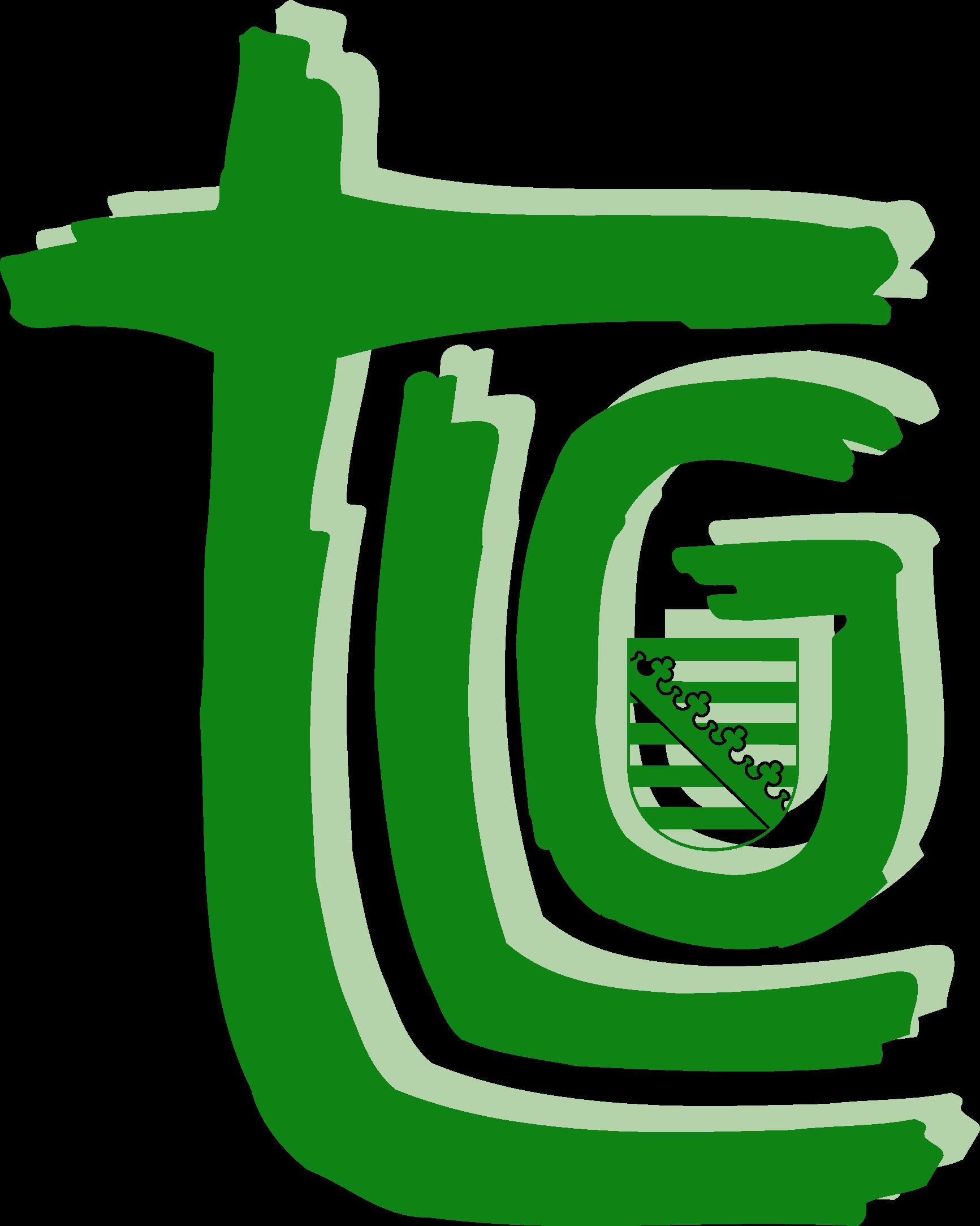Landeskirchliche Gemeinschaft