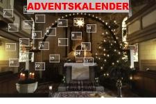 Banner Adventskalender