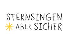 Banner Sternsinger
