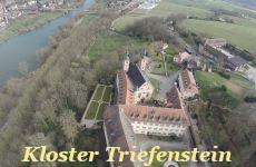 Banner Triefenstein